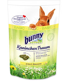 RabbitDream BASIC 750 g