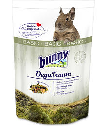 DeguDream BASIC 1,2 kg