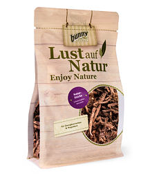 Bunny Nature Snack - Natural Bits 150 g