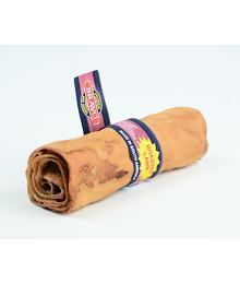 Flavoured Retriever Roll Lamb - 14 cm