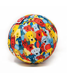 PetBloon light baloon cover