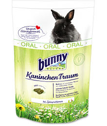 RabbitDream ORAL 750 g