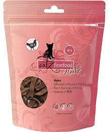 Catz finefood Meatz No.3 - Chicken 45 g