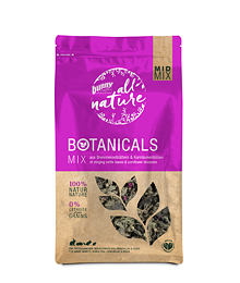 Bunny Botanicals mix of nettle & cornflower 90 g