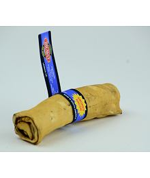 Flavoured Retriever Roll Bacon - 14 cm