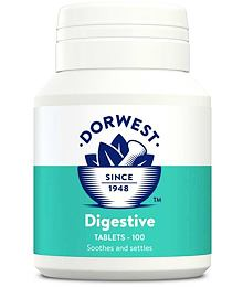 Digestive  - 100 Tablets