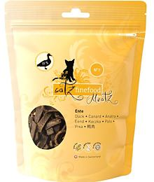 Catz finefood Meatz No.7 - Duck 45 g