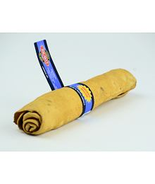 Flavoured Retriever Roll Bacon - 22 cm
