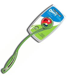 Chuckit! 14S Small Launcher - Green