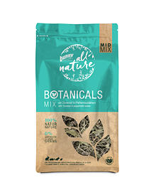 Bunny Botanicals with horsetail & peppermint 120 g
