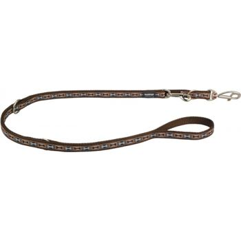 Multipurpose Dog Lead 15 mm x 2 m - Bone Yard