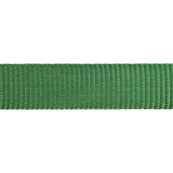 Dog Collar 20 mm x 30-47 cm – Green