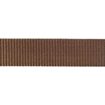Dog Lead 20 mm x 1,8 m – Brown