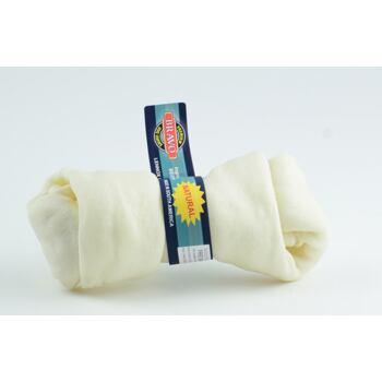 Natural Knotted Bones - 17 cm