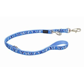 Multipurpose Dog Lead 15 mm x 2 m - Circad. Blue