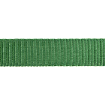 Martingale Collar 20 mm – Green