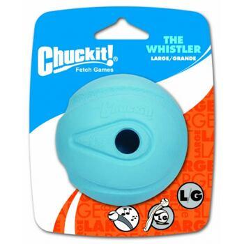 Whistler Ball Large 7,5 cm - 1 pack