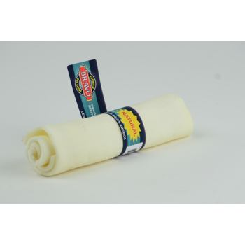 Natural Retriever Roll - 14 cm