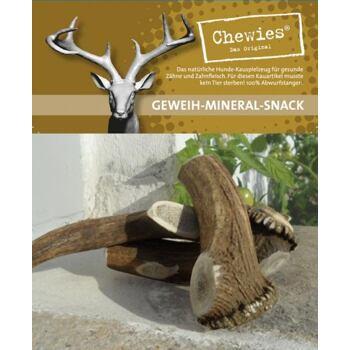 Chewies Geweih - Deer Antler - M