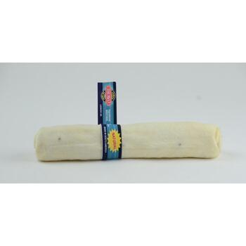 Natural Retriever Roll - 22 cm