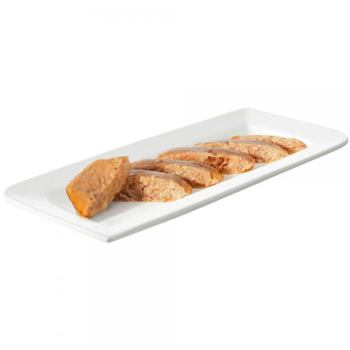 Catz Finefood No.13 – Herring and shrimp 85 g