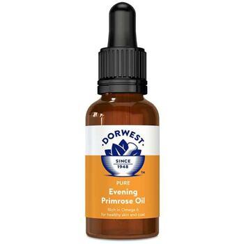 Evening Primrose Oil Liquid 30 ml