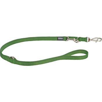 Multipurpose Dog Lead 25 mm x 2 m – Green