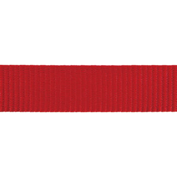 Dog Collar 15 mm x 24-37 cm – Red