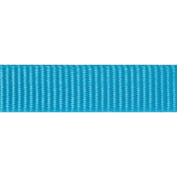 Dog Lead 12 mm x 1,8 m – Turquoise
